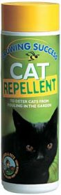 Cat Repellent
