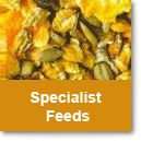 Specialist Feeds